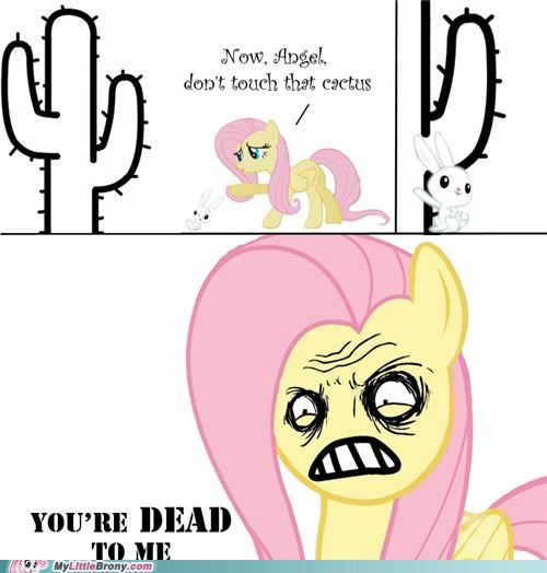 asdfponies #5