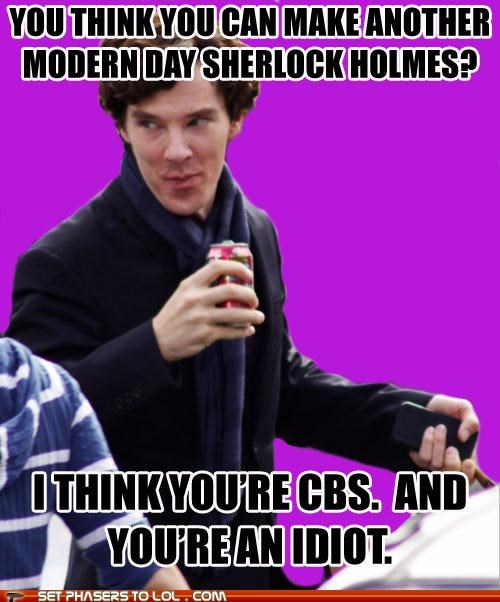 bbc,look at your choices,look at your life,Sassy Gay Friend,Sassy Gay Sherlock,Sherlock,sherlock bbc