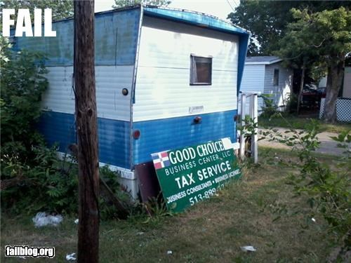 failboat,g rated,Looks Legit,Professional At Work,trailer park