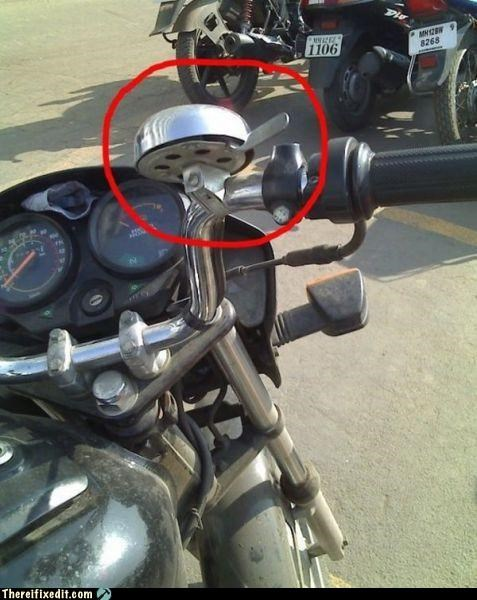 bell,bike,dual use,motorcycle,safety first