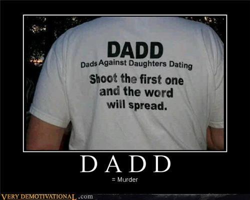 DADD, Sistah