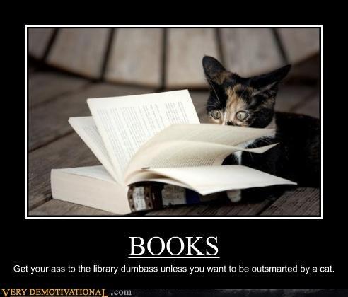 BOOKS, Sistah