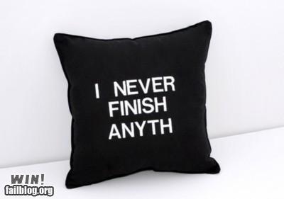 college,design,furniture,lazy,Pillow,procrastination