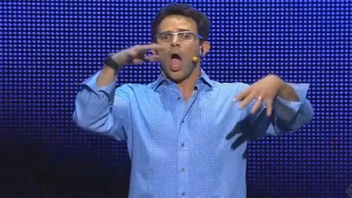 list,cringe,e3,E32015