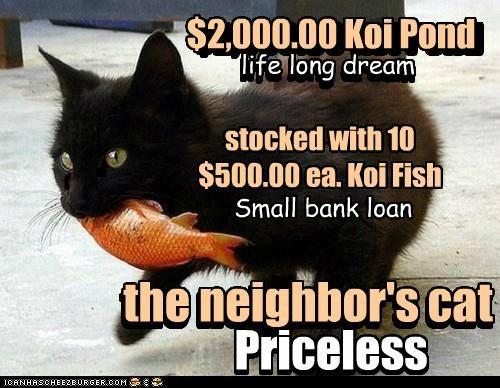 Priceless.....