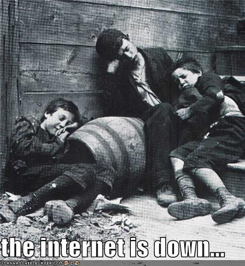 funny,historic lols,kids,Photo,Sad