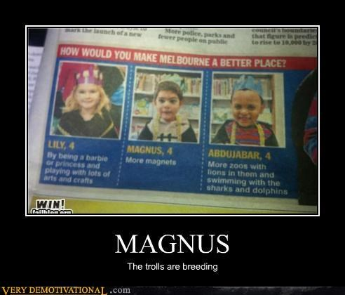 breeding,hilarious,magnets,magnus,trolls