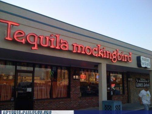 alcohol,booze,liquor store,punception,Punch Out,punsplosion,puntastic,puntastrophe,tequila