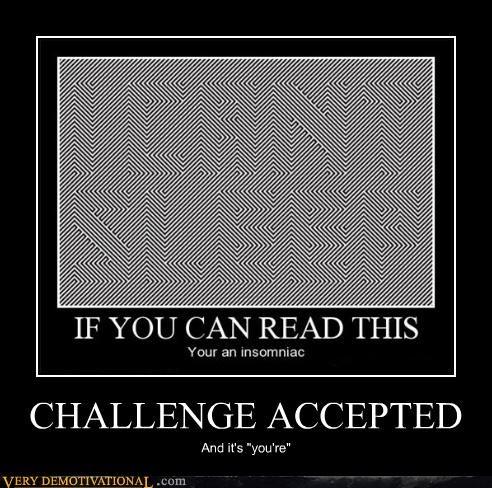 accepted,challenge,grammar,hilarious