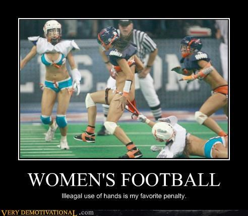 football,hilarious,penalty,Sexy Ladies,sports