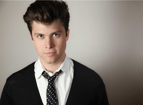 colin jost,hate,twitter,anger,Time Warner Cable,troll,mad,saturday night live