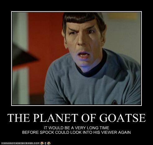 goatse,Leonard Nimoy,shock sites,Spock,Star Trek,viewer