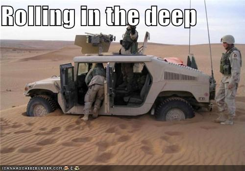 adele,cars,political pictures,soldiers