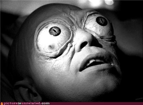 eww,eyes,gross,huge,wtf