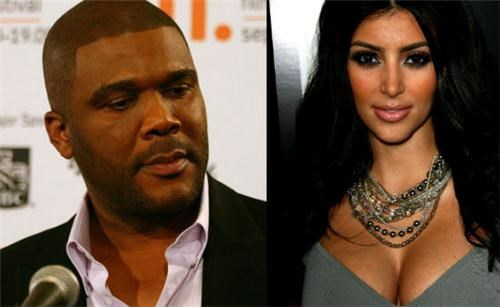 Tyler Perry Movie News of the Day