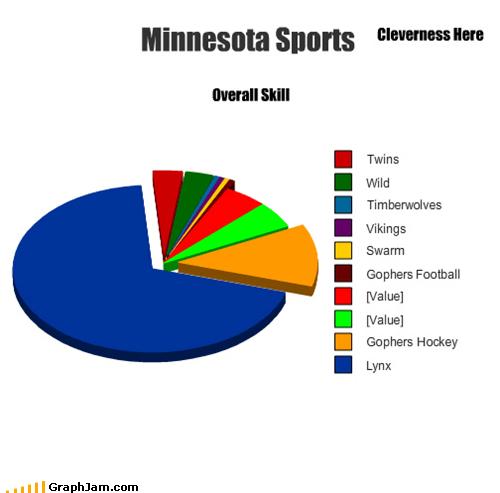 Minnesota Sports
