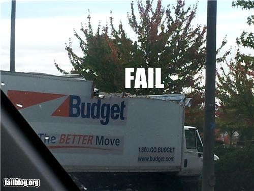Better Move FAIL