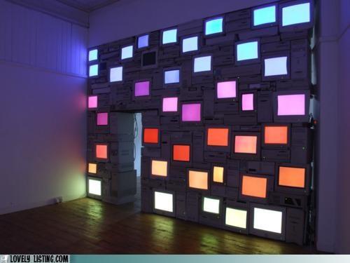 Wall O Glow