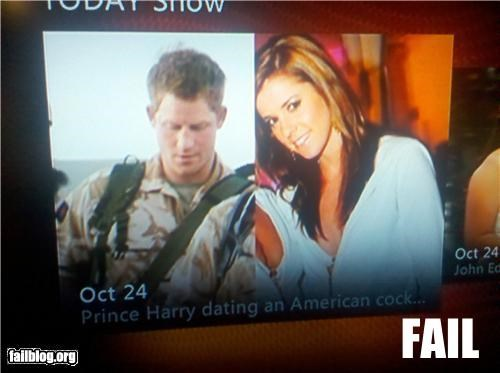 American Girlfriend FAIL