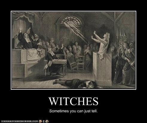 art,demotivational,funny,historic lols,history,illustration,witch