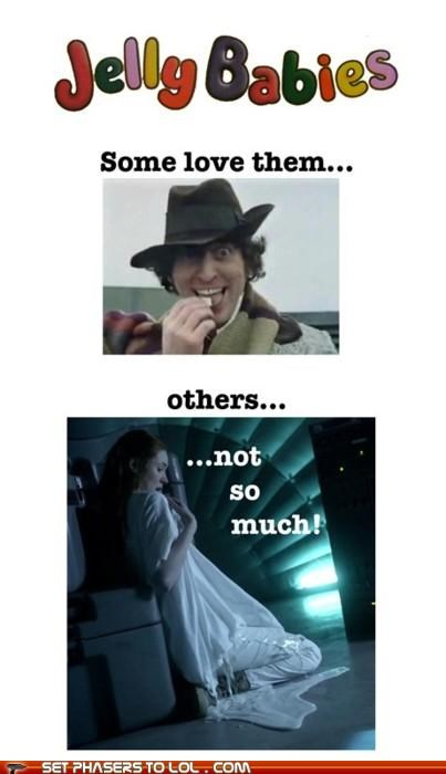 list,doctor who,classic