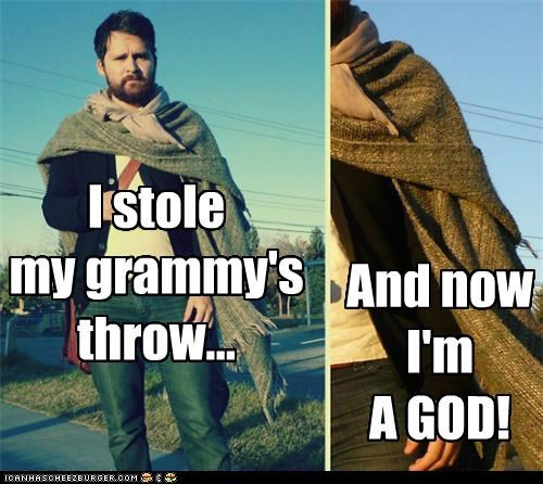 clothes,fantasy,hipsterlulz,hipsters,throw