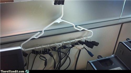 computer repair,neat,not a kludge,organization,poll