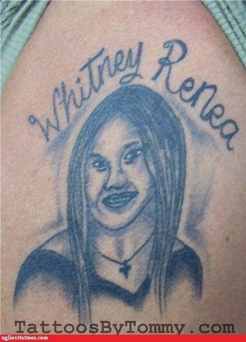 Whitney Re-NO-a