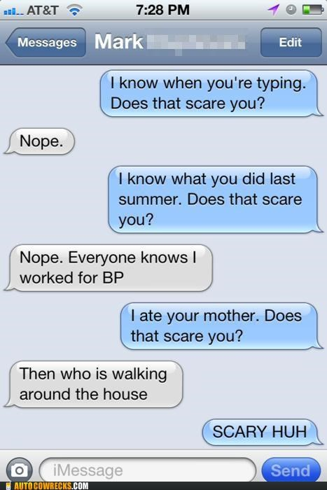 bp,scary,story,summer,typing