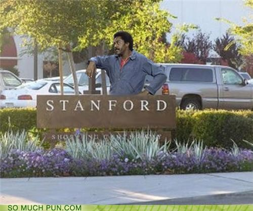 Stanford and Son
