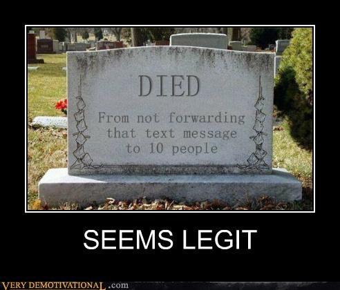 cemetery,died,gravestone,Hall of Fame,hilarious,seems legit