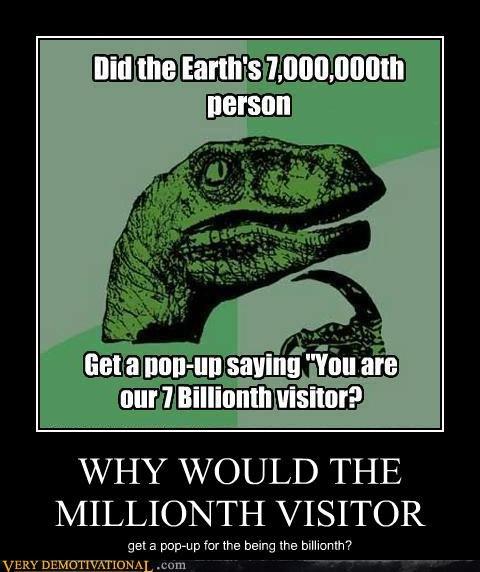 alive,billionth,dead,hilarious,person