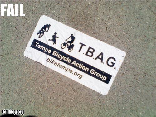 acronym,bike,failboat,innuendo,sticker,tempe