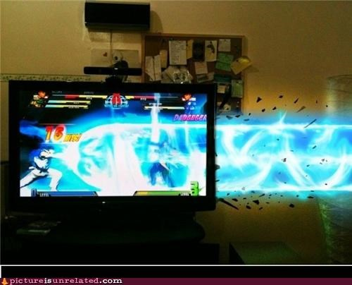 explosion,marvel vs capcom,video games,wtf