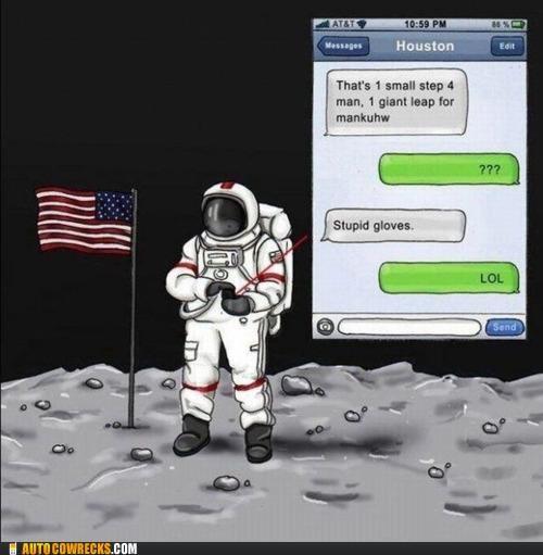 astronaut,gloves,houston,moon,nasa,neil armstrong,space