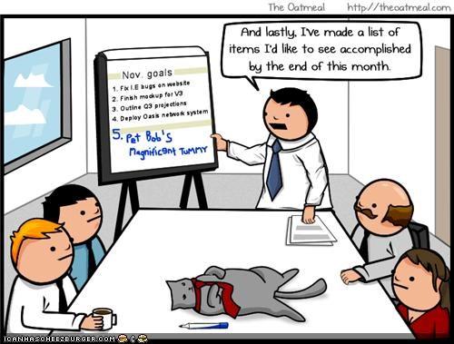 comic,comics,mirror,offices,reflection,sriracha,the bobcats,the oatmeal,tummy,work