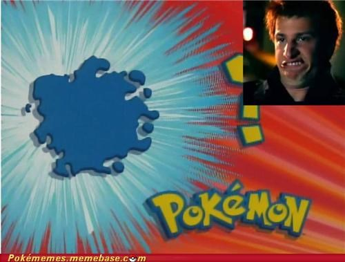 gross,i-dont-know,in my pants,Memes,the lonely island,whos-that-pokemon