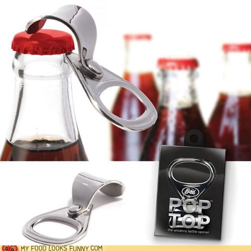 bottle opener,old,pop top,pull tab,retro