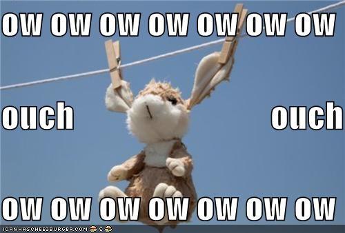 ow ow ow ow ow ow ow ouch                             ouch        ow ow ow ow ow ow ow