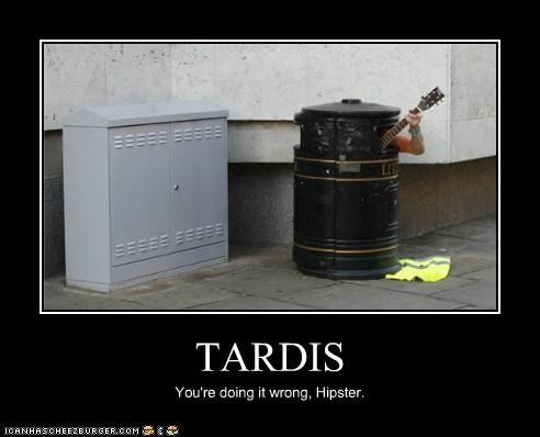 doctor who,geek,political pictures,tardis
