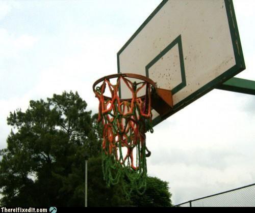 basketball,Knitta Please,sports