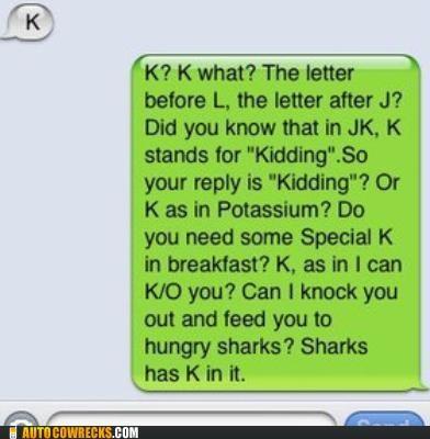 deconstruction,k,ok,potassium