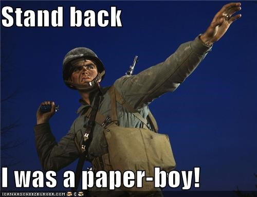 color,funny,historic lols,military,Photo