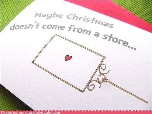 card,christmas,holidays,the grinch who stole chri