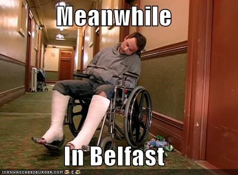 belfast,charlie day,handicapped,its always sunny in philadelphia,wheelchairs