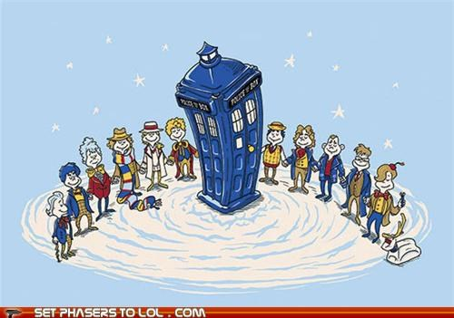 doctor seuss,doctor who,regenerations,tardis,the doctor,the Grinch,who