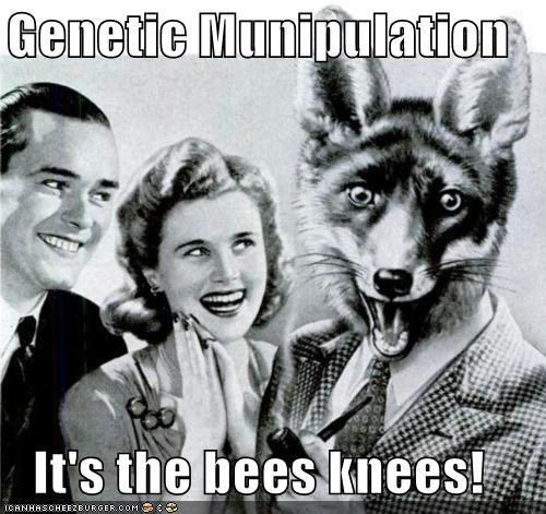 furries,furry,genetic manipulation,Genetics,historic lols,vintage,wtf