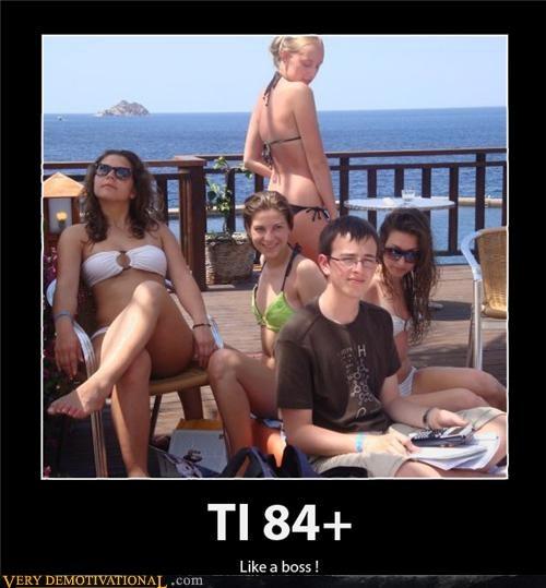 TI 84+