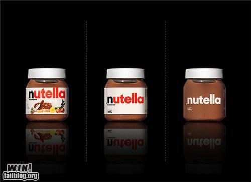 art,clever,design,food,logo,minimalism,packaging,product
