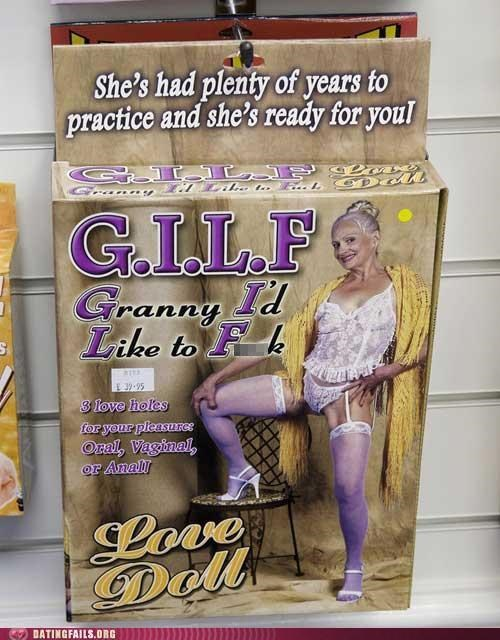 blow-up doll,doll,gilf,Hall of Fame,love doll
